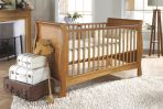 Product image for Izziwotnot Bailey Cot Bed