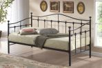 Product image for Birlea Torino Metal Day Bed