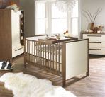 Product image for Izziwotnot Latitude Bedroom Set