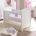 Product image for Izziwotnot Tranquillity Cot Bed