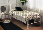Product image for Limelight Nimbus Metal Bed Frame