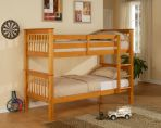 Product image for Limelight Pavo  Bunk Bed
