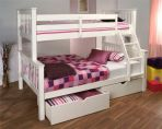 Product image for Limelight Pavo High Sleeper