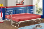 Product image for Birlea Jessica Day Bed With Trundle