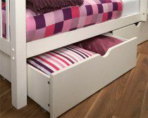 Limelight Pavo Underbed Drawers