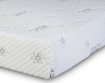 Visco Therapy Visco 3000 Luxury Range Memory Foam Mattress