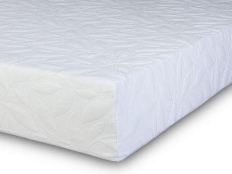 Visco Therapy Laytech Luxury Latex Mattress