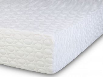 Visco Therapy Impressions Memory Laytech Mattress