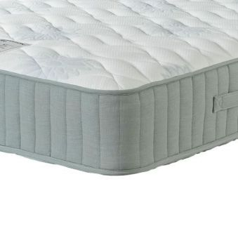 Bedmaster Sensation 1200 Combination Mattress