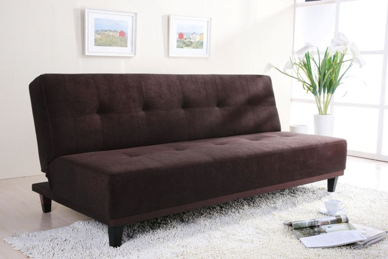 Click for sale removal for Suede couches for sale
