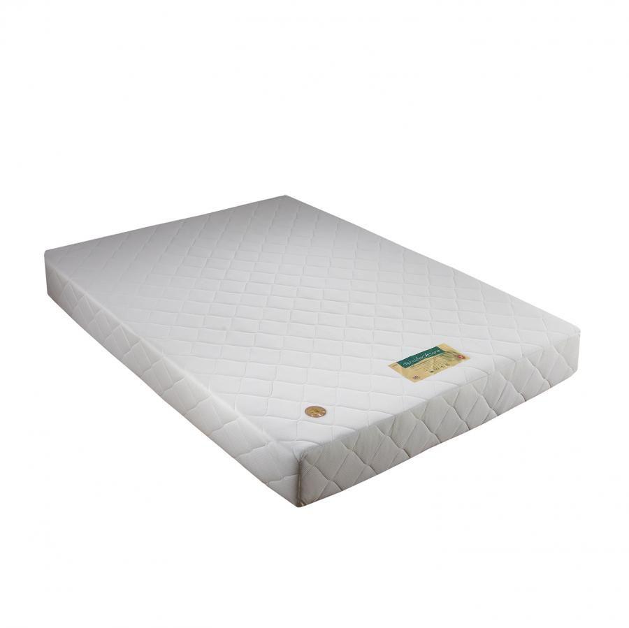 Memory Foam Mattresses Luxury 3000 Range Memory Foam Mattress Click 4 Beds
