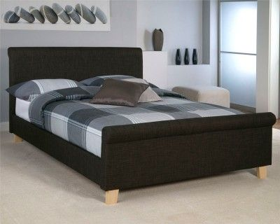 Your New Bed Can Be Ideal For Restful Sleep Bedsworlds
