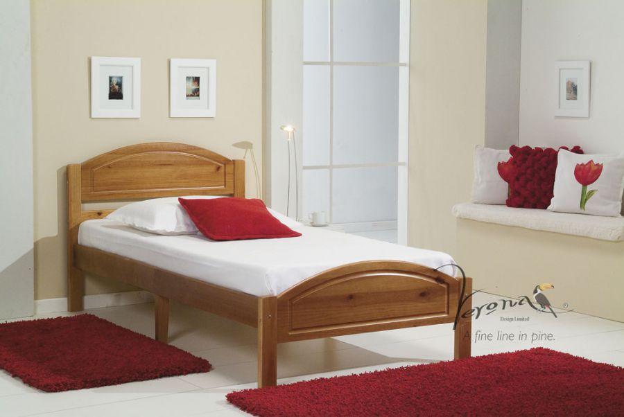 Single Beds Cheap Single Bed Frames For Sale Uk Single