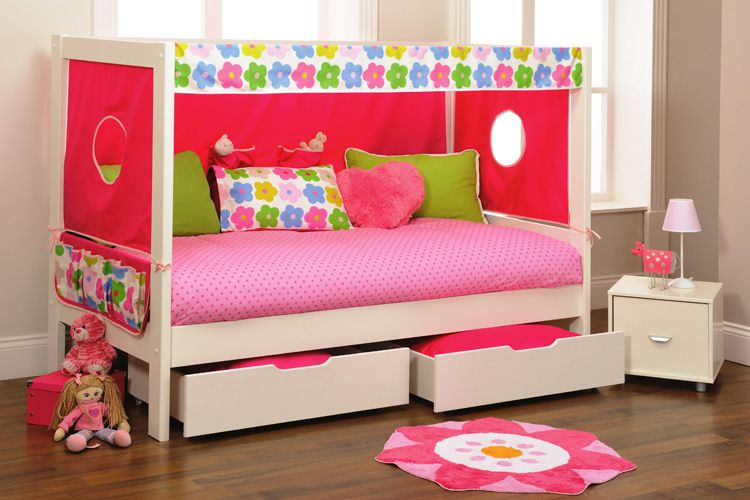 Price From Help £235.00 Select Options