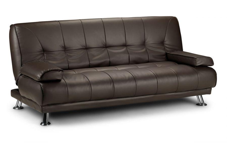 sofa beds humza venice sofa bed click 4 beds. Black Bedroom Furniture Sets. Home Design Ideas