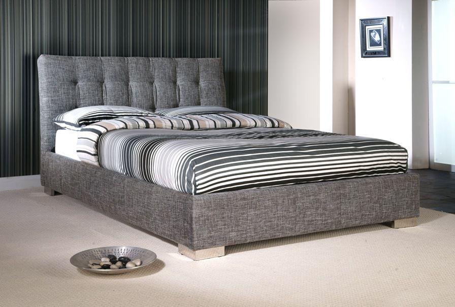 Upholstered Beds Limelight Ophelia Upholstered Bed Frame